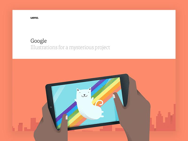 casestudy_google3.jpg (168 KB)